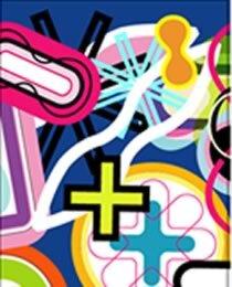 Ikons – Karim Raschid – KM.M.MM Viver Design em São Paulo