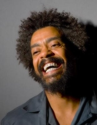 Wesley Nóog lança Mameluco Afro Brasileiro
