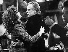 """""""Último Tango Em Paris"""" (foto), de Bernardo Bertolucci, integra mostra no CCBB, em SP"""