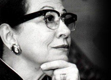 Fernanda Montenegro aprendeu música com Villa-Lobos