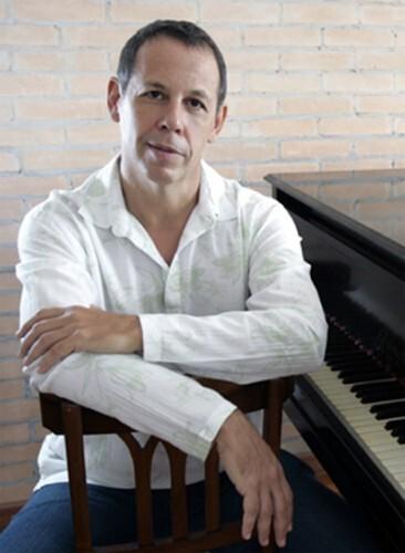 Fábio Caramuru