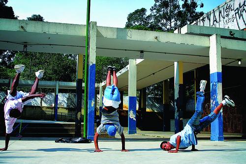 Escola Max