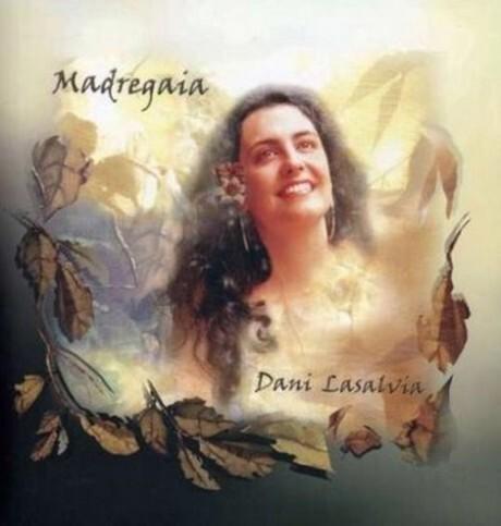 Dani Lasalvia