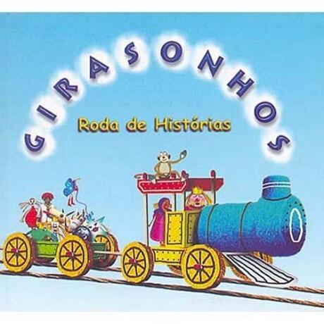 Girasonhos