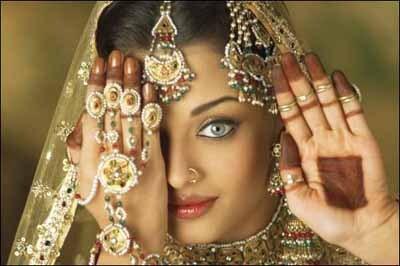 Cultura indiana é tema da programação do CCJ