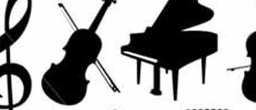 Quer tocar o seu instrumento favorito? Vá conferir o Yamaha Play Now!