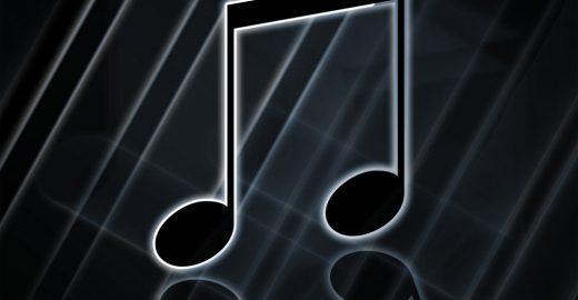 Confira as atrações musicais desta terça-feira, 18