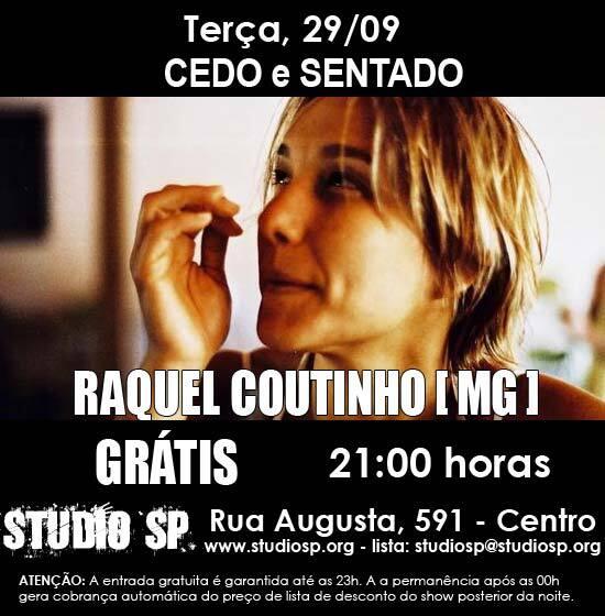 2909_raquelcoutinho