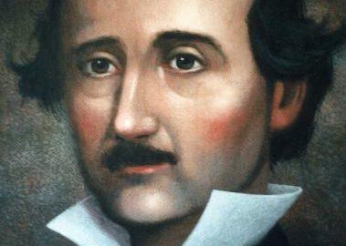 Leitores e Leituras de Edgar Allan Poe, no Sesc Pinheiros