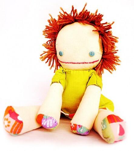 brinquedo-crianca-comprar-natal-festa-anos
