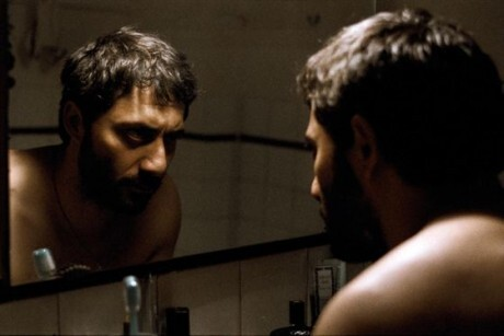 "Cena do filme ""La Doppia Ora"", de Giuseppe Capotondi"