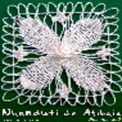 Renda Nhanduti