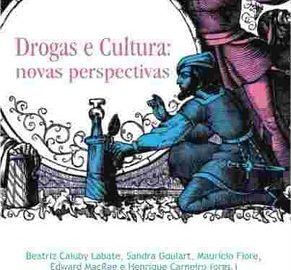 Ex-presidente Fernando Henrique Cardoso e ministro da cultura lançam livro e debate sobre drogas e cultura