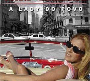Pré-estreia de documentário sobre a vida de Rita Cadillac