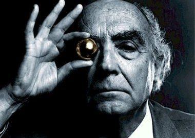 """""""Saramago Biografia"""""""