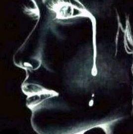 Saiba como cuidar da dor de graça