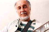 Biografia de Roberto Menescal é lançada na Fnac Paulista