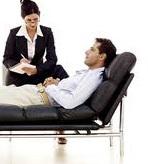 Saiba onde fazer sessões de psicoterapia