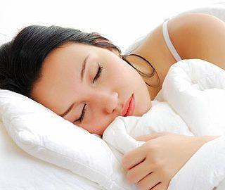 Palestra para aumentar a qualidade do sono