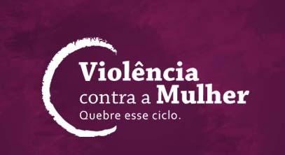 Direito da Mulher ganha espaço virtual