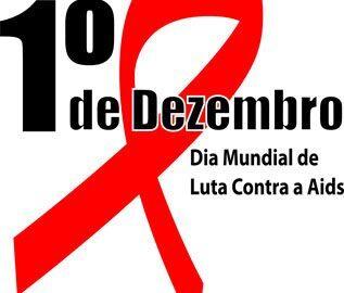 Hospital das Clínicas oferece assistência a portadores de HIV/Aids