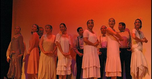 Coral Unifesp apresenta espetáculo em homenagem ao centenário de Noel Rosa