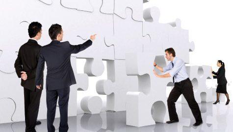 Curso gratuito de capacitação para executivos que estão fora do mercado de trabalho