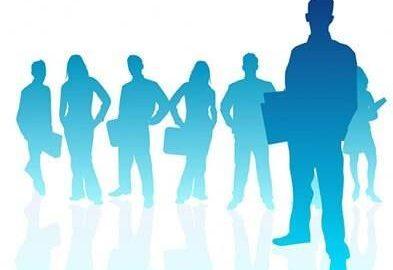 Curso de capacitação para profissionais que estão fora do mercado de trabalho