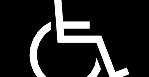 Site reúne informações e anúncio de vagas para profissionais com deficiência