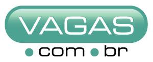 Site de carreira com serviços 100% gratuitos