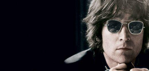 John Lennon será homenageado no Sesc Vila Mariana