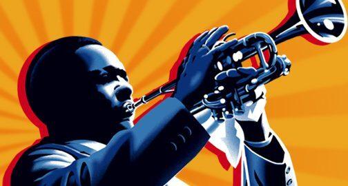 Conheça a maior rádio online de Jazz e Beatles