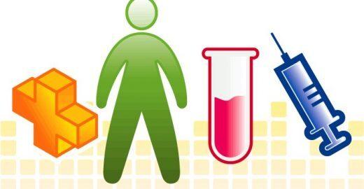 Feira de Saúde realizará exames gratuitos