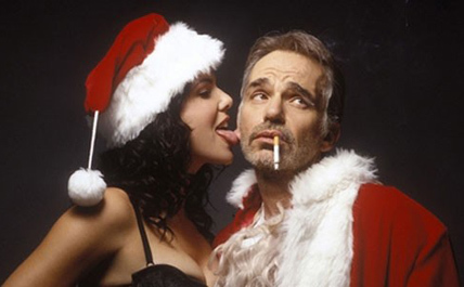 """""""Humor, estranho humor: O cinema de Bent Hamer e outras estranhas comédias"""""""