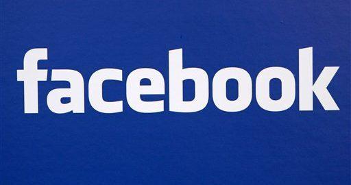 Facebook procura profissionais em São Paulo