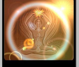 Descubra como se livrar das Energias Negativas e Harmonize sua vida!!!