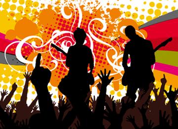 Concurso de bandas universitárias pode levar você a Londres