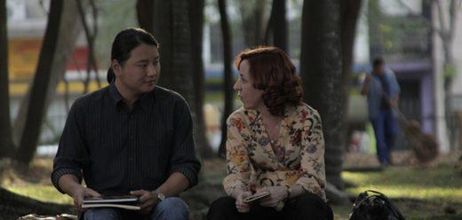Cinemateca oferece primeira exibição para cineastas independentes