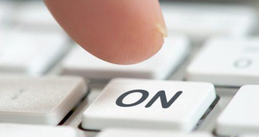 CIEE oferece cursos gratuitos de informática