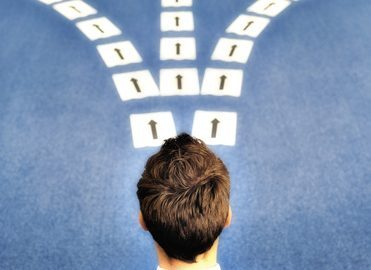 Baixe o Guia de Auxílio para a Escolha Profissional