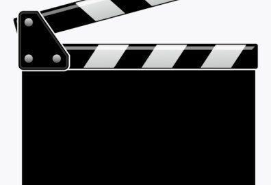 Site divulga vagas voltadas para profissionais do cinema
