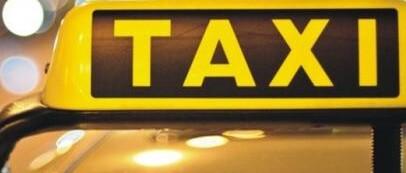 Bibliotaxi aumenta número de taxistas e firma novas parcerias