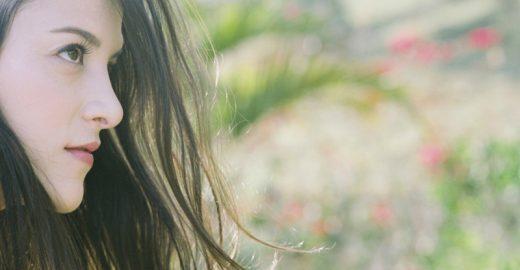 Danielle Cavallon lança CD no Studio SP