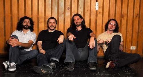 """""""Cedo e Sentado Fora do Eixo"""" traz três bandas para Studio SP a partir das 21h"""