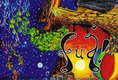 Interação de artes e o suingue do coletivo Projeto Fuá agitam o Espaço Urucum na Vila Madalena.