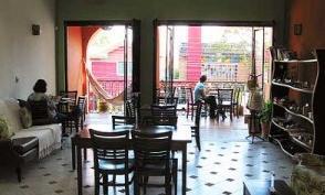 """Ekoa Café acolherá o """"Hub Vila Madá"""" a partir de janeiro"""