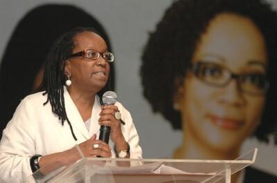 Geledés promove projetos em defesa da população negra e das mulheres