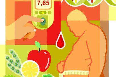 Campanha oferece testes gratuitos de glicemia