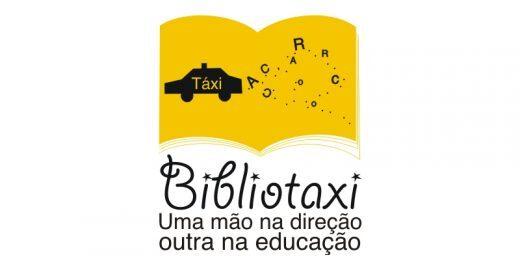 Bibliotaxi