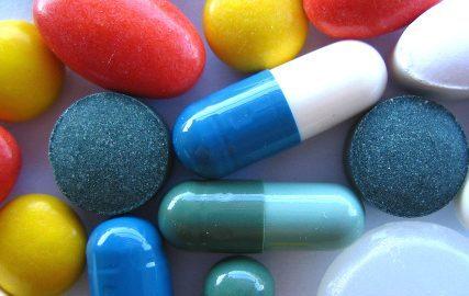 Site ajuda a encontrar atendimento médico e remédios gratuitos